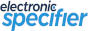 published on Electronic Specifier